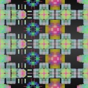 Solar Cross I