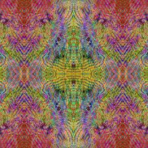 Wild Batik 1