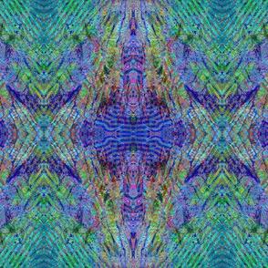Wild Batik 5