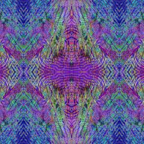 Wild Batik 6