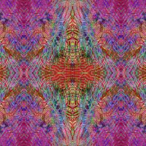 Wild Batik 8