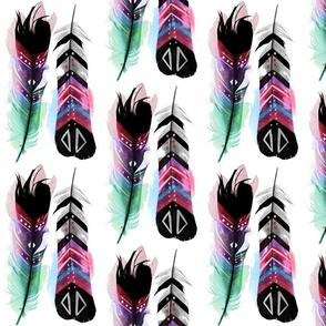 Featherz 2