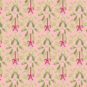 Mistletoe_en_bouquet_saumon_M