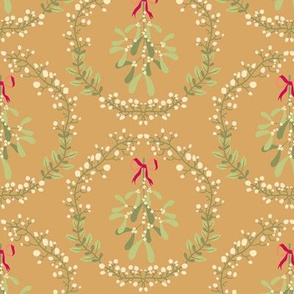 Mistletoe_wreath_fond_brun_M