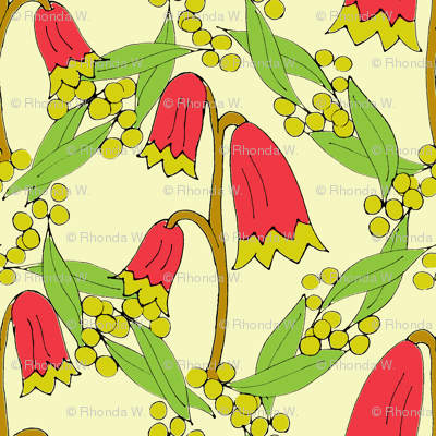 Rrrrrchristmas_bells_and_golden_wattle_-_white_by_rhonda_w_preview