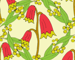 Rrrrrchristmas_bells_and_golden_wattle_-_white_by_rhonda_w_thumb
