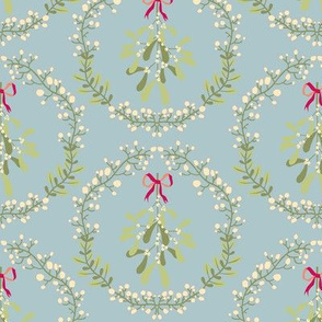 Mistletoe_wreath_fond_ciel_M
