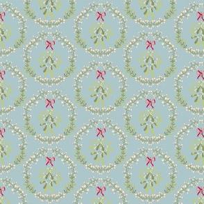 Mistletoe_wreath_fond_ciel_S