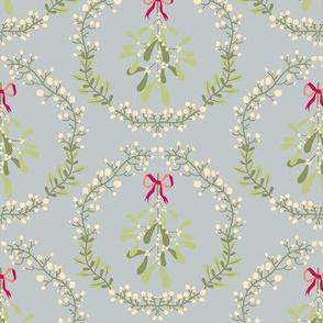 Mistletoe_wreath_fond_gris_M