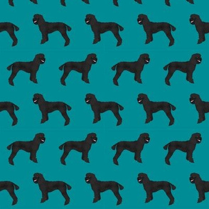 poodle fabric black poodle design cute dogs fabric best dog fabric