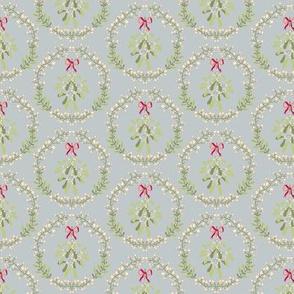 Mistletoe_wreath_fond_gris_S