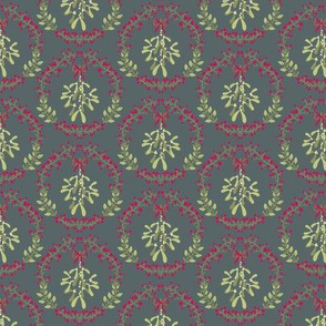 Mistletoe_wreath_fond_nuit_S