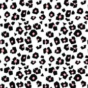animal_print__black_white_peach