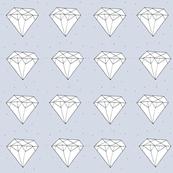 diamonds__grey