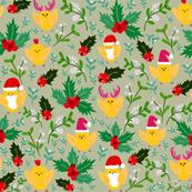 Ditsy-Mistletoe-chicken-baby03