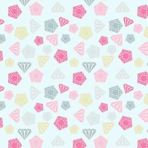diamant_fond_bleu_M