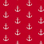 Anchor_in_Red_Sea_cream