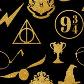 goldsymbols