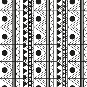black_lines
