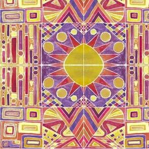 4_square_woodcut_w_border