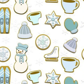 Snow-Day-Cookies