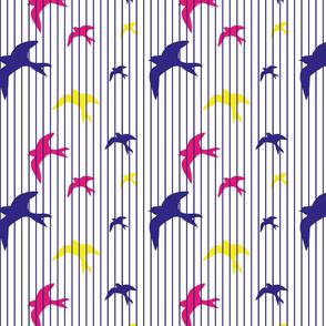 retro_birds