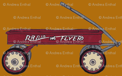 Rrlittle_red_wagon_in_color_preview
