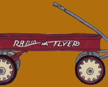 Rrlittle_red_wagon_in_color_thumb