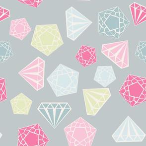 diamant_fond_gris_L