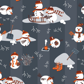 Snowbirds_Colourway 1
