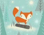 Rrrrrrrsix_red_fox_in_the_snow_thumb