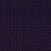 Eleven's waistcoat fabric