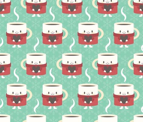 Rrkawaii-hot-cocoa-petits-pixels_contest131210preview