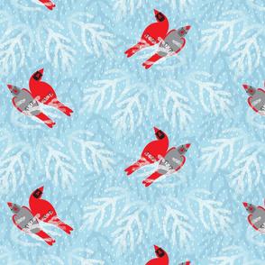 Rrrrrcardinal-snow10-use-01_shop_thumb