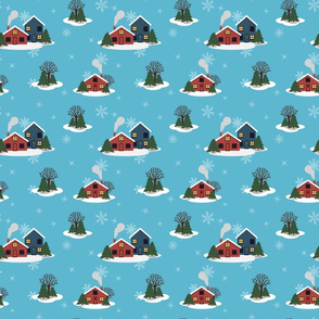 Rsnowday-pattern-01_shop_thumb