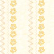 Polynesian Princess - Doll Scale