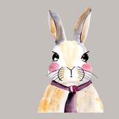 MrRabbit_grey