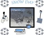 Rrrrrrwindow_frost_window_w-mug_mittens_sled_shovel_thumb