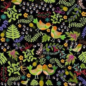 Mistletoe_54_x_36_final_150
