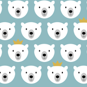 polar_bear_teal