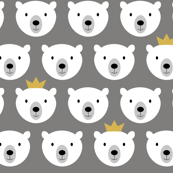 polar_bear_gray