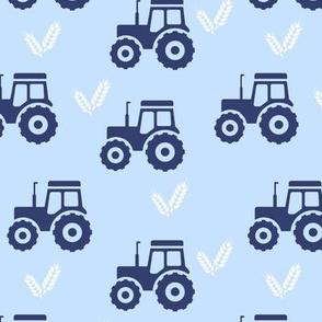tractor_wheat_light_blue
