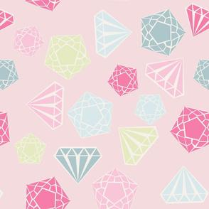 diamant_fond_pink_L