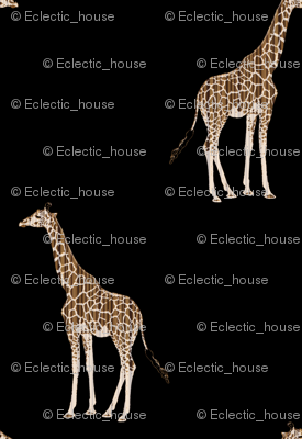 Rzebrawood_giraffe_allover_preview