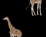 Rzebrawood_giraffe_allover_thumb