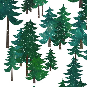 Tree_Paper_white