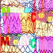 MERRY_MERRY_39