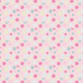 diamant_fond_pink_S