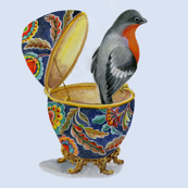 Fabrege_egg_and_bird_a