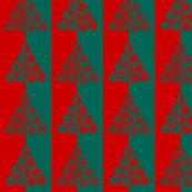 Christmas_Flower_R